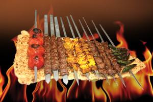 sangak-bread-restaurant3